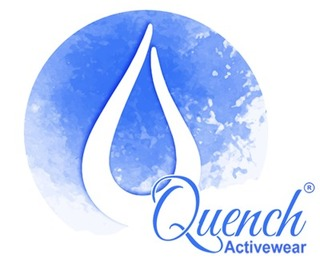 Quench Activewear