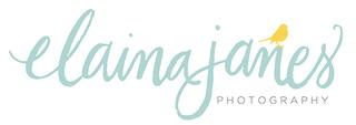 Perfect Photo Session with Elaina Janes
