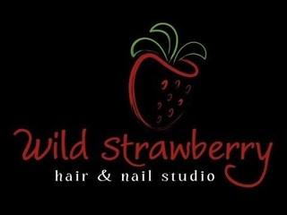 Wild Strawberry Microblading