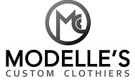 Custom Clothes to get in style!