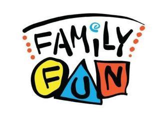Indiana Family Fun Day!
