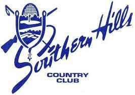 Southern Hills Golf Package