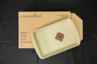Pampered Chef Gift Set