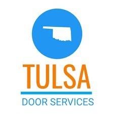 Tulsa Door Services