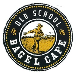 Old School Bagel Cafe - Mug and Gift Card
