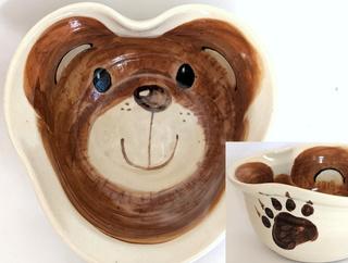 Bear Bowl