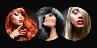 Salon By The Sea $170 Gift Certificate