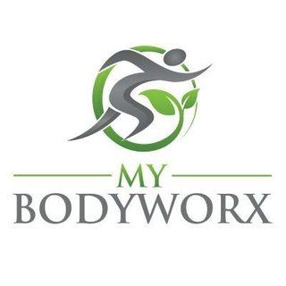 Full Body Contour Treatment