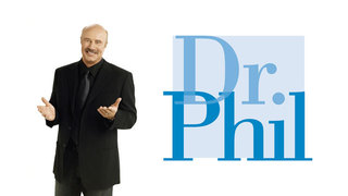 Dr. Phil - 4 VIP Tickets to show