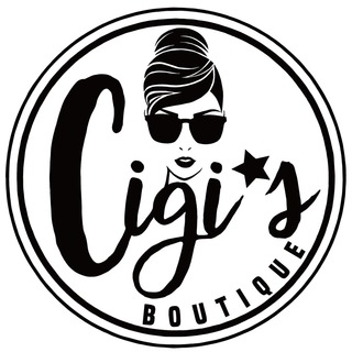 Cigi's Boutique Gift Certificate