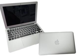 64. Mac Book Pro El Capitan (Refurbished)