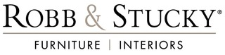 Robb & Stucky Furniture/Interiors $500 Gift Certificate