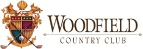 Woodfield Country Club: 1 round of golf and buffet luncheon for four (4)