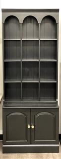 Item ZZG - Bar Cabinet