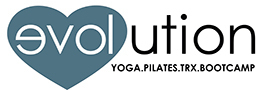 Evolution Yoga - 1 Month Free Membership
