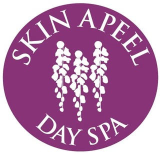 Spa Balance Facial at Skin Apeel
