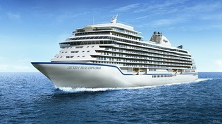 7-Day Cruise Vacation for 2 in the Carribbean
