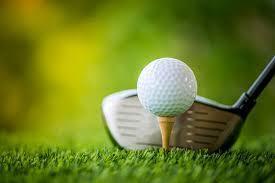 Golf: Foursome - Round of 18 Holes
