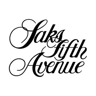 *Virtual Beauty Party by Saks Fifth Avenue
