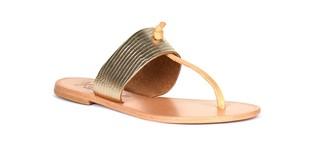 Women's Designer Sandals (SIZE 36/US 6)