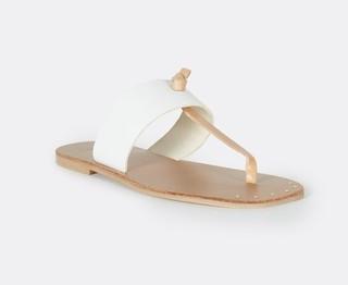 Women's Designer Sandals (SIZE 36.5/US 6.5)