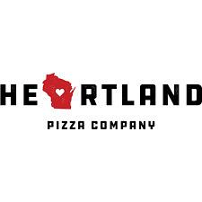 Auction C- Heartland Pizza Party