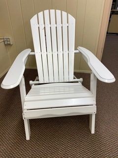 Leigh Country Adirondack Chair