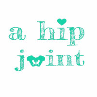 A Hip Joint - Acupuncture Session