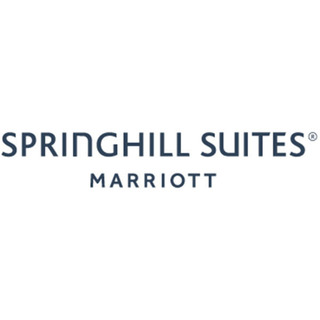 Springhill Suites - 1 Night Stay