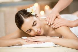 One Hour Massage - ATM (1 of 2)