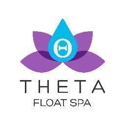 Three 60 Minute Floats - Theta Float Spa