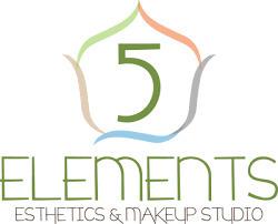 5 Elements Studio - 90 Minute Facial