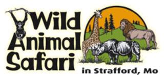 Wild Animal Safari Family Passes