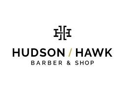 Hudson/Hawk Gift Certificate (1 of 3)