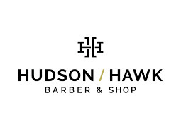 Hudson/Hawk Gift Certificate (3 of 3)