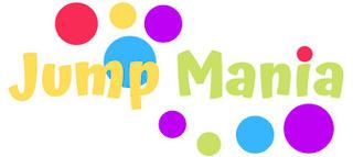 Jump Mania Gift Certificate
