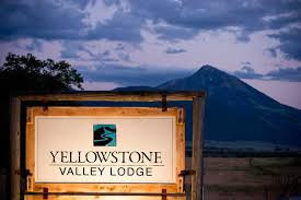 Yellowstone Valley Lodge and Grill