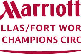 DFW Marriott Champions Circle & Golf Club