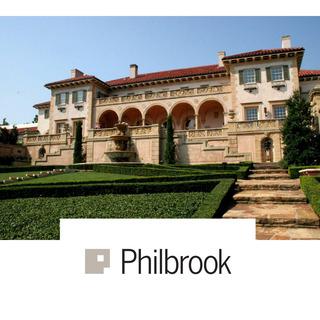 Phillbrook Museum of Art