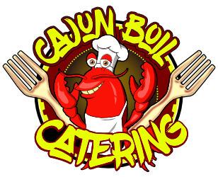 Cajun Boil Food Truck Gift Certificate