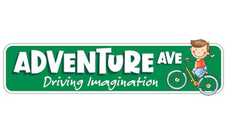 Adventure Avenue Play Passes