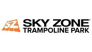 Skyzone Membership