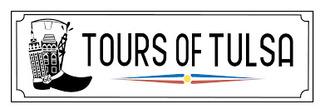 Tours of Tulsa