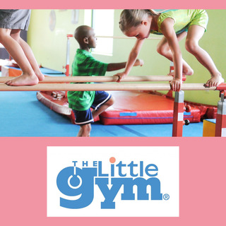 Little Gym of Tulsa, Inc.