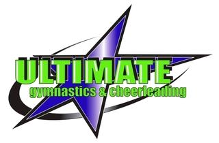 Child Gymnastic Classes
