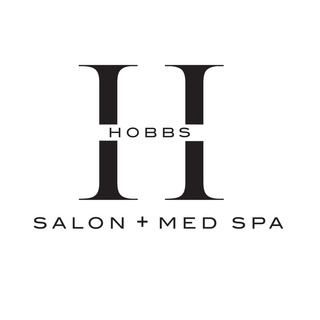 Hobbs Med Spa Botox Package