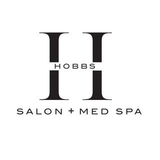 Hobbs Med Spa Botox Package
