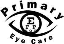 Primary Eye Care