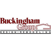 Remodeling Consulation and Design