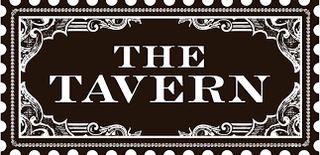 Tavern Dinner for 6